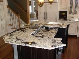 all about granite countertops northern va 2018 asimpleguidemd with magnificent granite countertops northern va