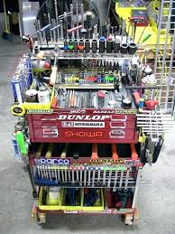 tool box organizer ideas tool box organization ideas tool box organization photos truck tool box organization tool box organizer ideas