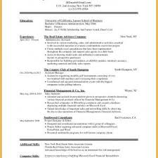 Reference Resume Templates Free For Mac | Zlatanblog.com