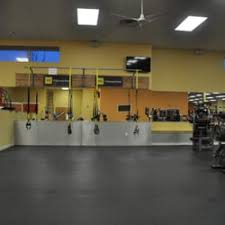 photo of gold s gym norton ma united states