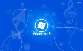windows 8 1 wallpaper 1366x768. Wonderful Windows Hd Wallpaper Is Wallapers For Pc Desktop Laptop Or Gadget Windows 8  1920x1200 Intended Windows 1 Wallpaper 1366x768 W