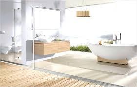 Traumdeutung Badezimmer Luxus Plissee Schlafzimmer Schlafzimmer Mit