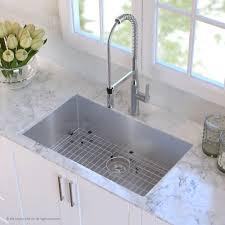 Snappy Trap 1 12Single Drain Kitchen Sink Plumbing