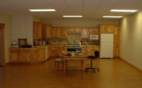 Pergo Flooring In Kitchen Pergo Kitchen Flooring All About Flooring Designs