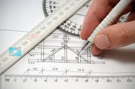 construction work building job profession architecture design construction work building job profession architecture design 4288x2848 455864 up