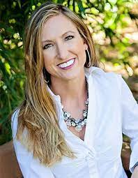 Meet Dr. Kendra Pratt, DDS | Your Woodlands Orthodontist | Kendra Pratt  Orthodontist