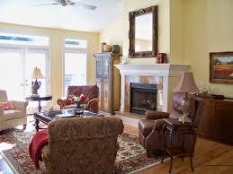 rustic country living room furniture. Rustic Country Living Room Furniture Rustic Country Living Room Furniture C