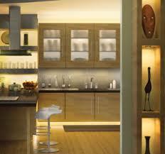 xenon task lighting under cabinet. under cabinet lighting xenon task s