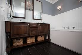 bathroom remodeling chicago il. Bathroom Remodel Chicago Amazing On In Remodeling Get Your Dream Bath Today 14 Il M