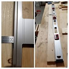 how to lumber that is stable and