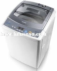 Which Is The Best Top Loading Washing Machine Best Top Loading Washing Machine Washer Dryer Lulusosocom