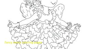 fancy nancy coloring pages with fancy nancy coloring pages charming fancy colouring pages new are of fancy nancy coloring pages in fancy nancy coloring