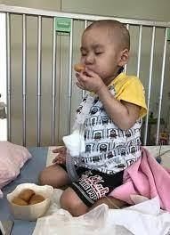 子供 発熱 繰り返す 白血病