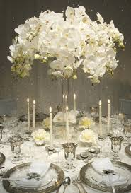 White wedding centerpieces Rustic Whiteweddingcenterpieces 50 Fabulous And Breathtaking Wedding Centerpieces Pouted Magazine 50 Fabulous And Breathtaking Wedding Centerpieces Pouted Magazine
