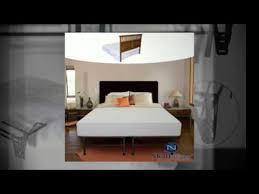 mattress headboard set. platform bed frame queen set smartbase \u0026 metal brackets for headboard footboard skirt mattress i