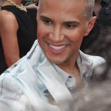 jay manuel is listed or ranked 2 on the list famous male makeup artists