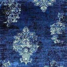 navy and white area rug blue damask rug navy rug solid navy blue area rug distressed navy and white area rug navy blue