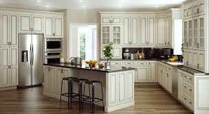 home decorators cabinets. Home Decorators Online Cabinetry Holden Bronze Glaze For Mudroom AND Kitchen And Cabinets