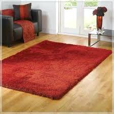 red rugs for living room wonderful red rugs for living room red and white living room