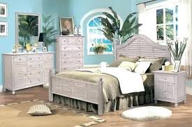 sophisticated bedroom furniture. Bedroom Sophisticated Furniture Y