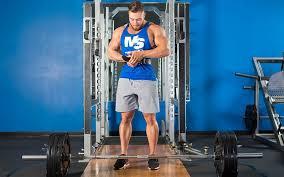 12 week workout program to get huge