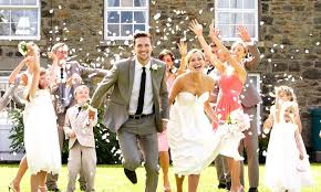 250 best wedding songs for every occasion you need Wedding Recessional Songs Johnny Cash bride and groom wedding recessional songs Traditional Wedding Recessional