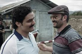 narcos recap season episode a very pablo christmas narcos recap season 2 episode 6 a very pablo christmas where to stream movies shows on netflix hulu amazon instant hbo go