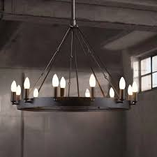 chic large round chandelier large round pendant chandelier tags large round chandelier front