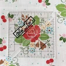 Carried Away Quilting: Winner: Bloc Loc ruler from Stash Addict Quilts & I took all of the comments from last week's blog post, copied and pasted  them into an Excel spreadsheet, and used the random number generator app on  my ... Adamdwight.com
