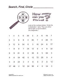 Ideas About Images Of Math Worksheets, - Easy Worksheet Ideas