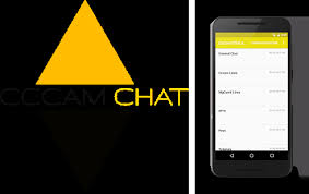 cccam iptv chat and apk