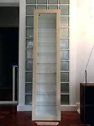 fascinating guitar display cabinet wall mounted display case display cupboard model display cabinets glass door wall