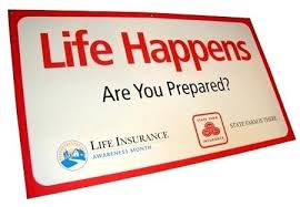 State Farm Quotes Magnificent State Farm Life Insurance Quote Rrrtv Magnificent State Farm Quote