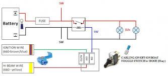 yamaha atv wiring diagram 660 grizzly readingrat net yamaha motorcycle wiring diagrams at Yamaha Atv Wiring Diagram
