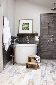 shower combo freestanding tub together decent