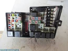 old style fuse box circuit breakers elegant electrical fuse box vs Fuse Box vs Breaker Box old style fuse box circuit breakers elegant electrical fuse box vs circuit breaker awesome how to