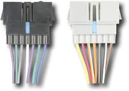 metra wiring harness for most 1985 2005 chrysler, plymouth, dodge Pioneer Wiring Harness Best Buy metra wiring harness for most 1985 2005 chrysler, plymouth, dodge and jeep Pioneer Wiring Harness Diagram