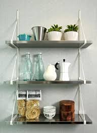 hanging-shelves-ikea-for-cubicles-floating-australia.jpg