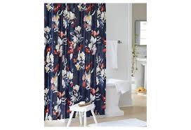 ruffle shower curtain target target shower curtains extra long shower curtain target