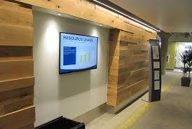 Corporate Digital Sign Solutions Capital Networks