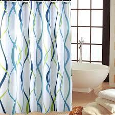 waterproof shower curtains best waterproof shower curtain liner waterproof shower curtains waterproof shower curtain material