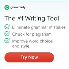 best online grammar and punctuation checker tools  grammarly grammar checker tool