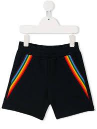 Лучшие скидки на <b>шорты</b> детские - купить детские <b>шорты</b> в ...