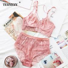 <b>TERMEZY</b> Official Store - Small Orders Online Store, Hot Selling and ...