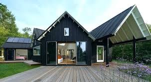 famous furniture companies. Famous Furniture Companies Designers List Danish Wooden House Interior Design Ideas Bring
