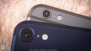 iphone 7 colors blue. iphone 7...dar blue? iphone 7 colors blue