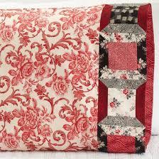 Best 25+ Pillowcase pattern ideas on Pinterest   Burrito ... & Best 25+ Pillowcase pattern ideas on Pinterest   Burrito pillowcase, Sewing  pillow cases and Pillow cases Adamdwight.com