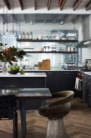 Vertical Tile Backsplash Adorable 48 Exciting Kitchen Backsplash Trends To Inspire You Home