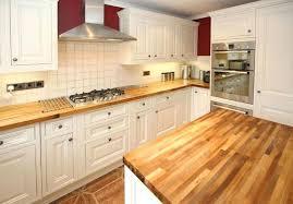 Laminate Countertops Kitchen Wood Look Laminate Or Granite For
