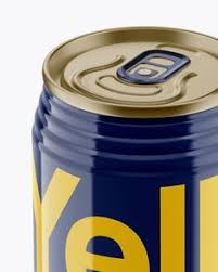The entire library of our object mockups is at your disposal. 200 Beer Can Mockups Ideas Mockup Aluminum Can Beer Can